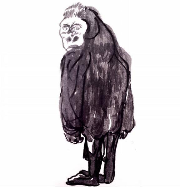 Gorilla Suit.png